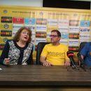 Новият треньор на Ботев: Най-много приличам на Дик Адвокаат