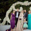 Сиракови пръснали 50 бона за сватбата на Виолета