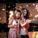 """12-годишна вдигна на крака публиката на """"България търси талант"""" и разплака Катето Евро"""