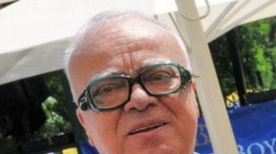 Култови реплики на проф. Вучков, които ще помним дълго след смъртта му