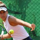 Гергана Топалова почна с разгромна победа в Турция