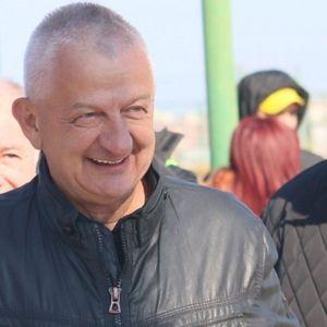 Крушарски с първи коментар след отпуснатите милиони за Локо