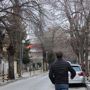 Мутафчийски: По един или двама да се разхождат не е забранено, но е безотговорно