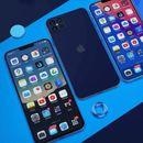 iPhone 12: Какво да очакваме?