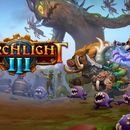 Torchlight Spin-Off Is Now Officially A Numbered Torchlight Sequel