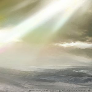 Final Fantasy XIV's Depiction Of The World Ending Is A Bit Too Real