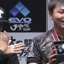 While Other Evo Japan Winners Get Cash, Smash Bros. Ultimate Champion Gets Golden Controller