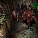 Fans Are Remastering Resident Evil 3: Nemesis