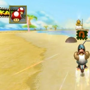 Three Incredible Mario Kart Wii Shortcut Glitches Discovered Within 24 Hours