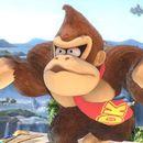 We Debate The Best And Worst Super Smash Bros. Games