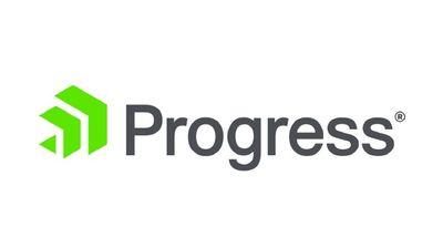 Progress стартира глобален хакатон с награден фонд от 40 000 долара
