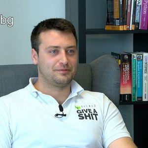 JOBS in BG: Какво е да работиш като Java Script Developer в Tick42?