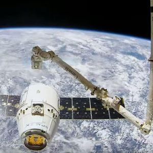 SpaceX обясни как ще работят интернет сателитите им