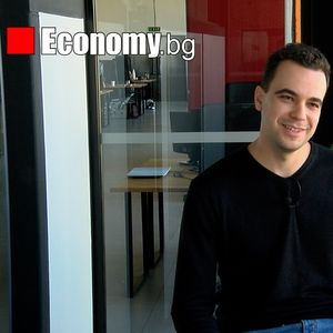 JOBS in BG: Какво е да работиш като директор B2B партньорства във Viber?