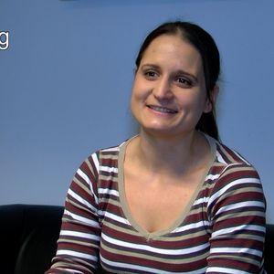 JOBS in BG: Какво е да работиш като софтуерен анализатор в Astea Solutions?