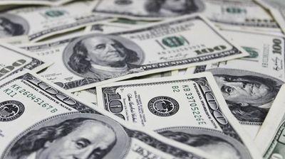 Безос вече не е най-богатият човек на планетата