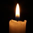 Почина известният френски композитор и акордеонист Франсис Ле