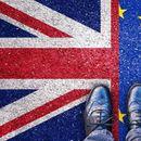 Европейският съд се произнася за Брекзит на 10 декември