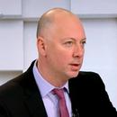 """ПЛАНЪТ """"МАКРОН"""": Транспортният министър коментира последиците за българските превозвачи"""