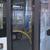 Шофьор на автобус преби младеж, спрял за лекарства на спирка