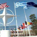 НАТО дава обяснения за инцидента със самолета на Сергей Шойгу