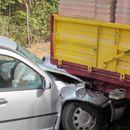 КУРБАН: Мъж загина при тежка катастрофа край Дупница - блъснал се в трактор без светлини