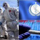 СЗО: Рекордно увеличение на заразените с  коронавируса по света за денонощие