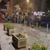 """Лумпени на Хаджигенов атакуваха сградата на НФСБ на """"Раковска"""" 134. Терор по улиците на София"""