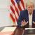 Доналд Тръмп помилва петима американци