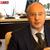 Станишев е избран за зам.-председател на Комисията по външни работи в ЕП