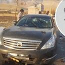 Президентът на Иран: Ще отмъстим за убийството на нашия ядрен физик