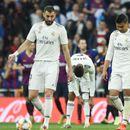 Играч на Реал: Трябва да спечелим срещу коронавируса, а не Ла Лига или Шампионска лига