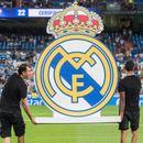 Капитанът на Реал Серхио Рамос обяви, че той, съотборниците му и клубът работят с УНИЦЕФ срещу COVID-19