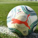 Испанската футболна федерация ще помага на закъсали клубове със заеми