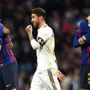 """Само 3 футболни клуба в топ 10 на най-скъпите спортни клубове на """"Форбс"""""""