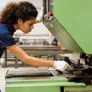 С 20 млн. евро компания разширява завода си в Габрово