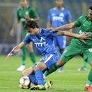 Първа лига НА ЖИВО: Лудогорец - Левски 3:0
