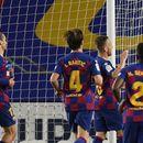 Договорено: Барселона представя Мемфис Депай до края на седмицата
