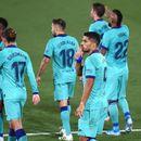 Барселона се развихри срещу Виляреал и продължи гонитбата с Реал в Ла Лига