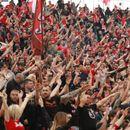 ЦСКА пусна билети за мача с Лудогорец в дербито на Първа лига, ето цените