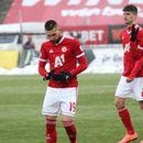 Къде да гледаме ЦСКА срещу Арда в Първа лига?