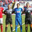 Теглят жребия за Първа лига във вторник
