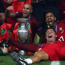 Историята на Евро 2016: Португалия се научи да печели като Роналдо, но без Кристиано
