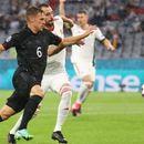 Евро 2020 НА ЖИВО: Германия 0:1 Унгария, греда на Хумелс (СНИМКИ)