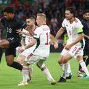 Евро 2020 НА ЖИВО: Германия 2:2 Унгария (СНИМКИ)