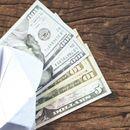 Изумително: Клиент остави 16 000 долара бакшиш