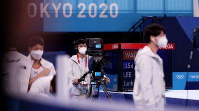 Олимпийските игри по ТВ: Програмата за ден №12 в Токио (04.08)