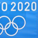 Програмата на Олимпийските игри в Токио - ден №11 (03.08. - вторник)