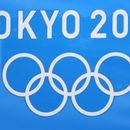 Програмата на Олимпийските игри в Токио - ден №12 (04.08 - сряда)