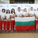 Само двама българи в ден №11 на Олимпийските игри в Токио (3 август)